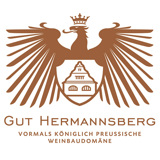 Gut Hermannsberg Logo