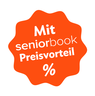 Seniorbook